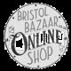 Bristol Bazaar Online Shop