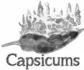 Capsicums
