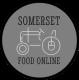 SomersetFoodOnline-100x100_V2